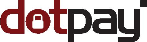 logo DOTPAY.pl