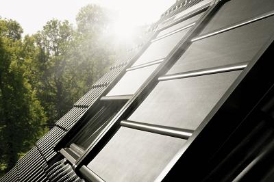 Markiza Zewnetrzna Velux Sss Ck01 55x70 Zaciemniajaca Solarna Akcesoria Markizy Do Okien Dachowych Markizy Solarne Akcesoria Markizy Do Okien Dachowych Markizy Velux Renowa24 Pl Materialy Budowlane W Najlepszych Cenach