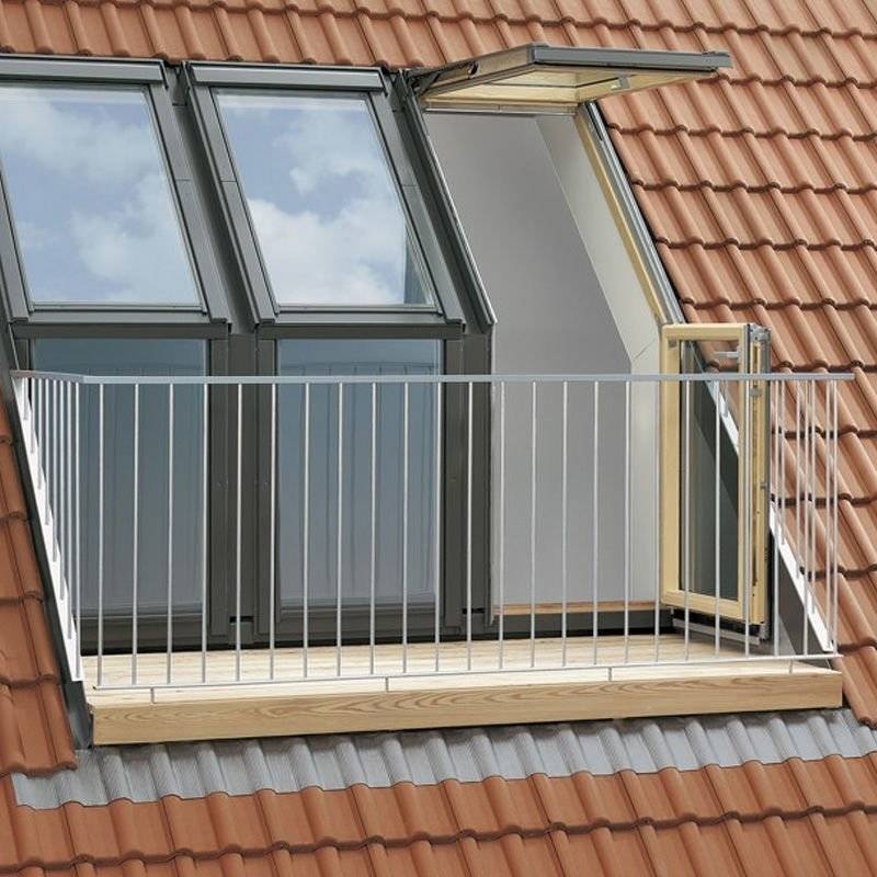 okno dachowe balkonowe velux gelv21 veb 3065 m35 78x109 3